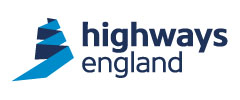 A45 Chowns Mill Progress Report from Highways England