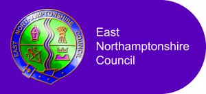 East Northants Council future proofs grants for the voluntary sector